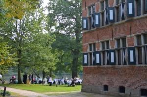 freie Trauung in Hamburg und Umgebung